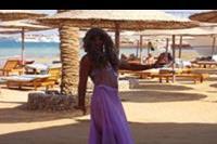 Hurghada - Bili Dance