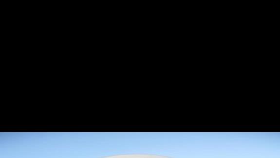 Hotel - wejście