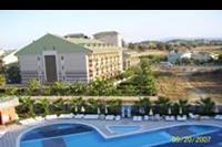 Hotel Club Side Coast - Club Side Coast 1