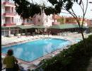 Hotel Blue Star - Basen w spokojniejszej czesci