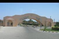 Hotel Ali Baba Palace - hotel