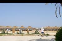 Hotel Ali Baba Palace - plaza