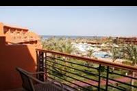 Hotel Amwaj Oyoun Resort & Spa - Hotel Millennium