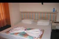 Hotel Labranda Mares Marmaris - Pokoj