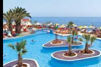 Hotel Eri Beach - Basen w hotelu