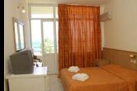 Hotel Eri Beach - Pokój w hotelu