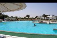 Hotel Coral Beach - basen
