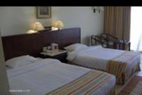 Hotel Serenity Makadi Beach - pokój