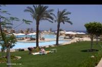 Hotel Serenity Makadi Beach - basen