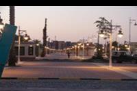 Hurghada - deptak