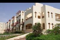 Hotel Taba Paradise Resort - Hotel