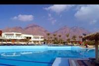 Hotel Taba Paradise Resort -