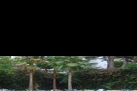 Hotel Ipanema Park - Basen