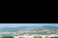 Alanya - Dworzec autobusowy
