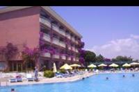 Hotel Venus - Hotel Venus 1