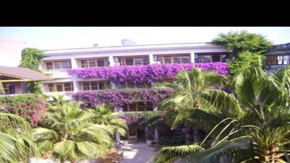 Hotel Venus 2