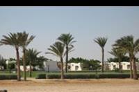 Hotel Rixos Premium Magawish - Panorama ośrodka