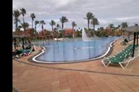 Hotel Oasis Papagayo Resort - Jeden z pieknych basenow