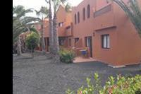 Hotel Oasis Papagayo Resort - Niskie budynki-kwatery