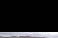 Hotel Oasis Papagayo Resort - Klify z widokiem na ocean