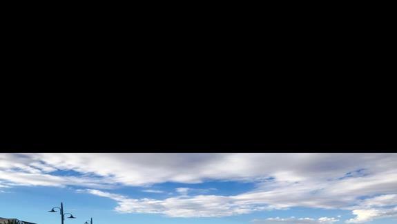 Promenada - Larnaka