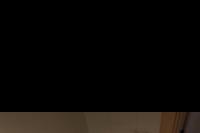 Hotel Abora Interclub Atlantic - lazienka