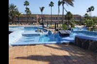 Hotel Ifa Interclub Atlantic - jacuzzi