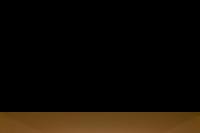 Hotel Ifa Interclub Atlantic - korytarz