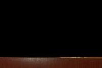 Hotel Ifa Interclub Atlantic - karta alkoholi