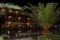 Hotel Marathon - HOTEL NOC?