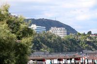 Hotel Santa Lucia le Sabbie D'oro - hotel