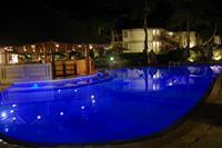 Hotel Baobab Beach Resort & Spa - Basen w czesci Kole Kole