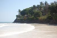 Hotel Baobab Beach Resort & Spa - Plaza