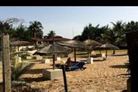Hotel Holiday Beach Club - Idealne miejsce na relaks tuż przy plaży