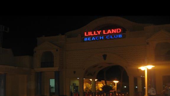 Lillyland