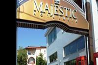 Hotel Majestic & Spa - Majestic