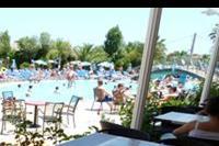 Hotel Majestic & Spa - Hotelowy basen