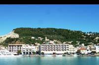 Hotel Majestic & Spa - Widoczki