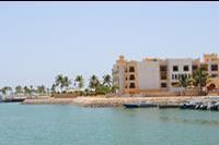 Hotel Juweira Boutique - Marina