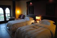 Hotel Rotana Salalah Resort - Pokoj
