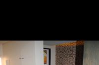 Hotel Rotana Salalah Resort - Lazienka