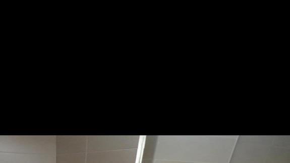 Atali Village łazienka superior
