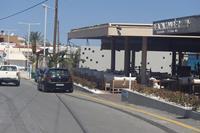 Hotel Cactus Beach - Cactus Beach okolica