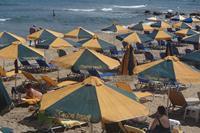 Hotel Cactus Beach - Cactus Beach plaża