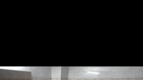 Athina Palace łazienka