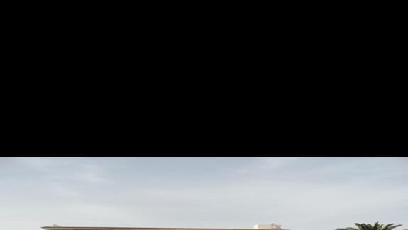 Mitsis Ramira Beach - pokój rodzinny z basenem