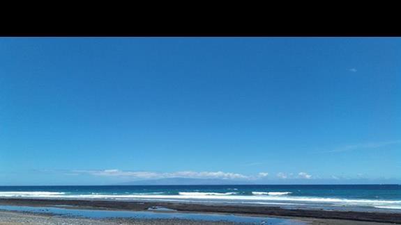 Najbliższa plaża