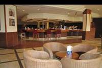 Hotel Best Jacaranda - Lobby bar