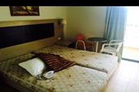 Hotel Lymberia - Pokój standardowy w hotelu Lymberia