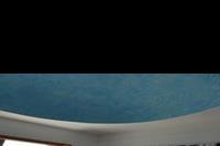 Hotel Mitsis Blue Domes Exclusive Resort & Spa - Mitsis Blue Domes - pokój